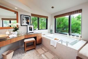 inner bath room 1 300x202 - inner-bath-room-1