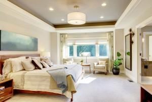 inner bed room 1 300x202 - inner-bed-room-1