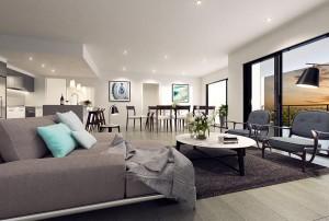 inner living room 1 300x202 - inner-living-room-1