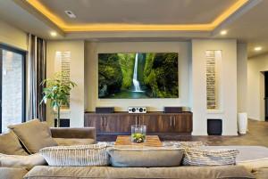 inner living room 3 300x201 - inner-living-room-3