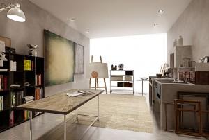inner studio room 1 300x202 - inner-studio-room-1