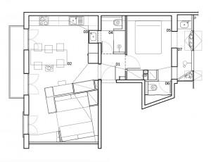 plan 1 300x230 - plan-1