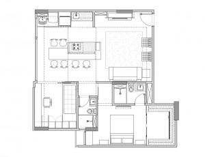 plan 2 300x230 - plan-2