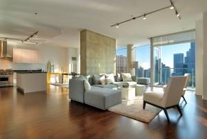 apartment 4 300x202 - apartment-4