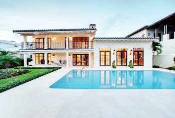 villa 4 350x235 - 14 Common Misconceptions About Business Development