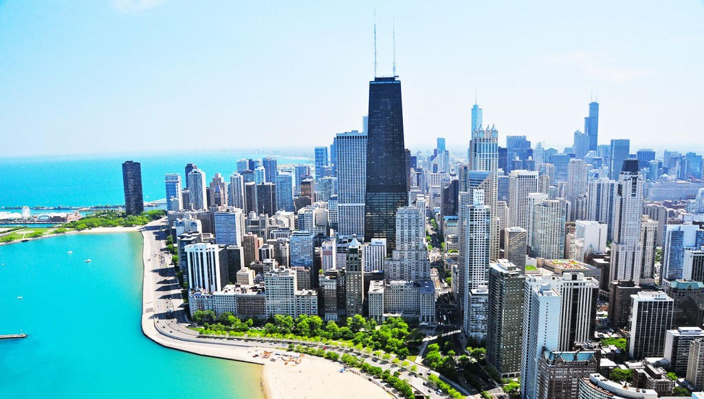 chicago 1024x581 - 10 Things Your Competitors Can Teach You About Real Estate