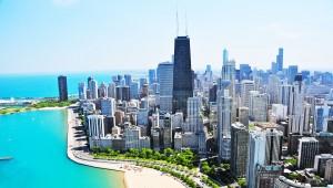 chicago 300x170 - chicago