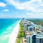 miami beach 150x150 - Skills That You Can Learn In The Real Estate Market