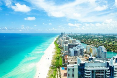 miami beach 385x258 - Skills That You Can Learn In The Real Estate Market